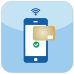 UpdatePromisePay Integrated Mobile Payment Solution