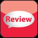 UpdatePromise AutoRepair-Review