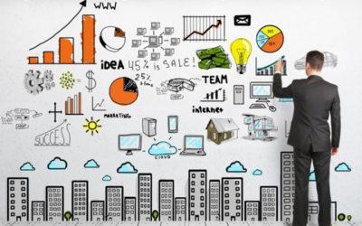 Five Common Marketing Mishaps