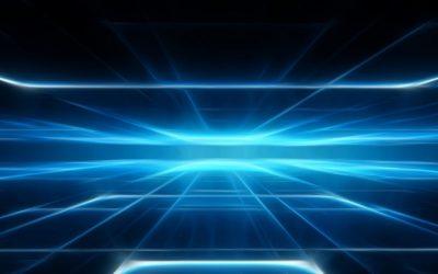 Upcoming Technologies to Keep an Eye On