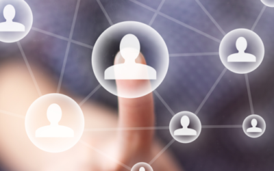 Online Networking: The Dreaded Virtual Round Table