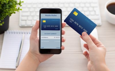 """""""Just Venmo Me"""": Mobile Payments are Changing Businesses Fast"""
