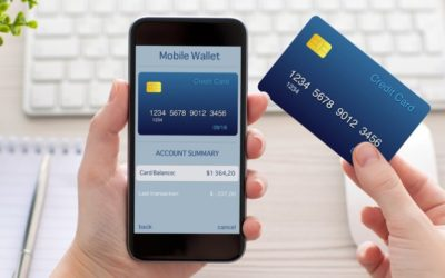 """Just Venmo Me"": Mobile Payments are Changing Businesses Fast"