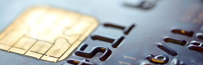 Dip or Swipe: Is Your Business EMV Compliant?