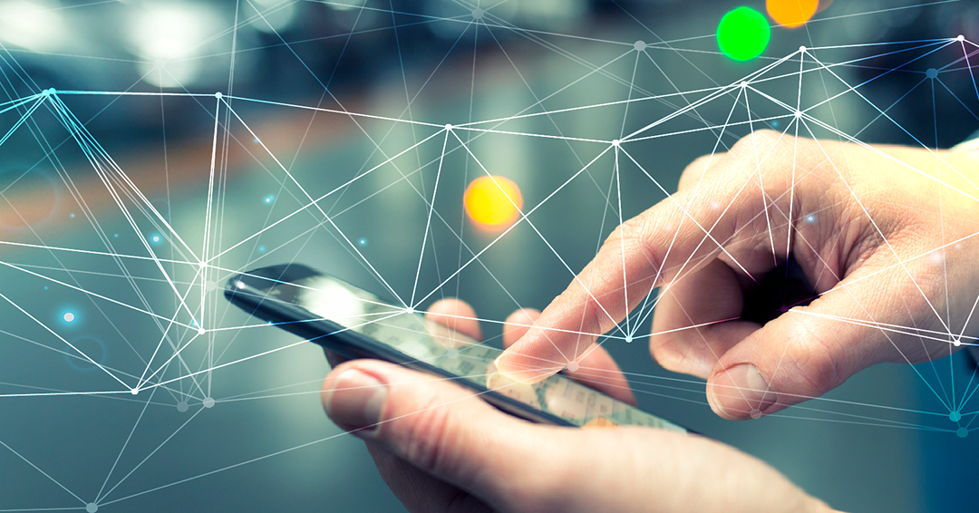 UpdatePromise CEO Curt Nixon explains why data is critical to understanding the Consumer Experience.